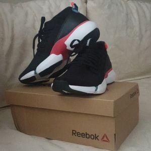 Reebok Split-flex shoes